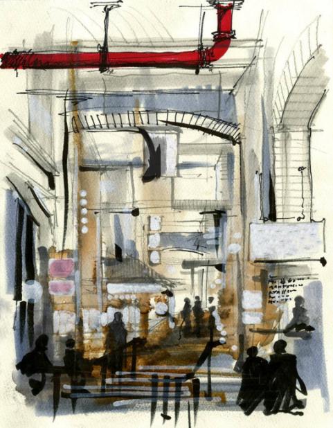 bourdain-market