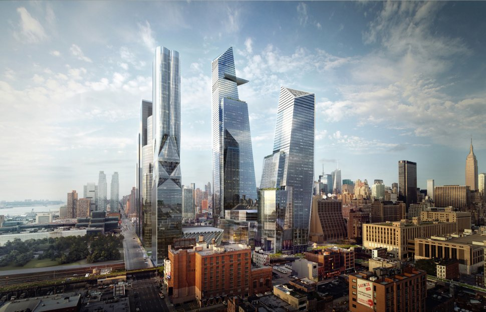 hudson-yards-nyc-east-yards-dv-mir-122012