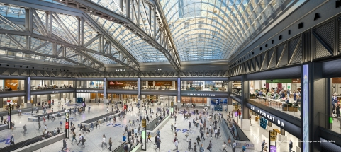 moynihan-train-hall-renderings_29965860095_o-0-0
