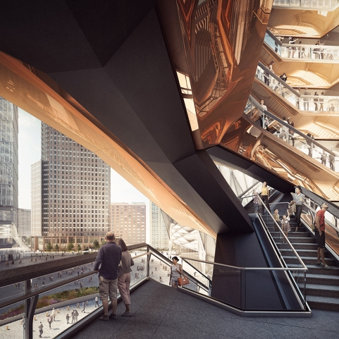 thomas-heatherwick-hudson-yards-vessel-designboom-04