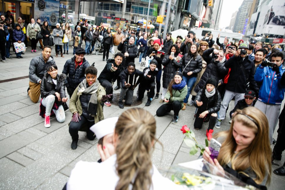 new-york-flash-mob-proposal-idea-1.jpg