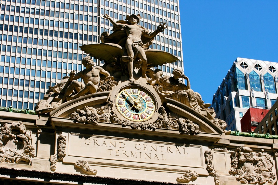 grand-central-station-1252407_1920